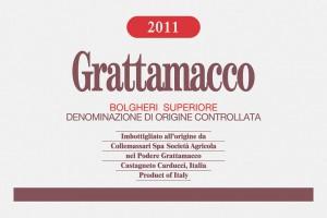 Grattamacco-2011_ohne_Rand_FD