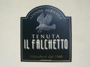 Tenuta-Il-Falchetto