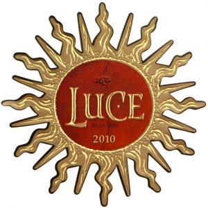 luce2010
