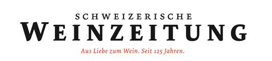 Schweizerische Weinzeitung